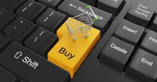 Tips to Buy Baby Care Products Online on affordable rates