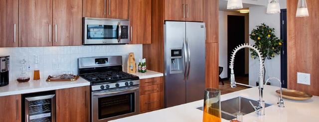11 Best Kitchen Appliance Brands That You Can't Skip to Buy In 2020 : Price Reviews (Guide)