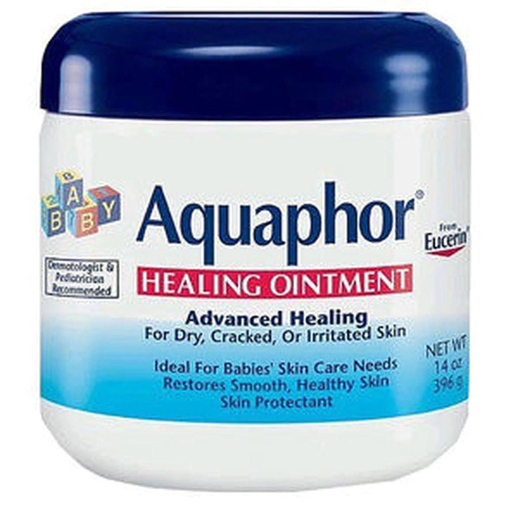 Aquaphor Baby Lotion