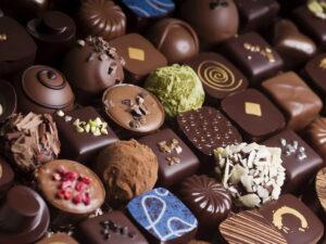 Best Chocolates_PriceReviews