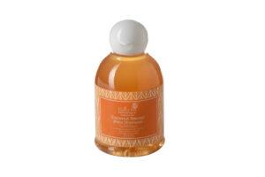 Rustic Art Coconut Nectar Baby Shampoos