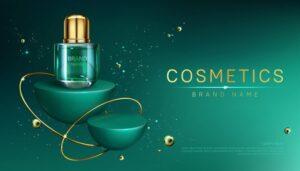 best cosmetics in india