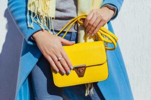 best handbag of female in india pricereviews