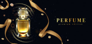 best perfume in india pricereviews