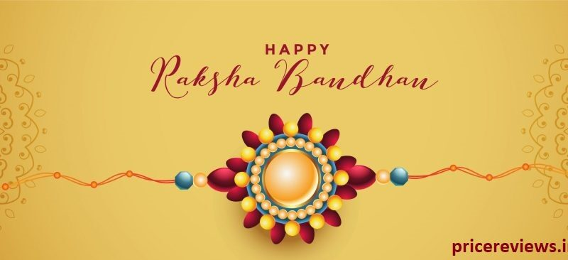 Buy Best Rakhi Gifts for Sisters & Brothers Online (2021)