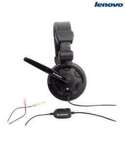 Lenovo P950 Gaming Headsets