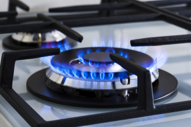 11 Best Cooking Gas stove in India 2021 – Reviews & Buyer's Guide
