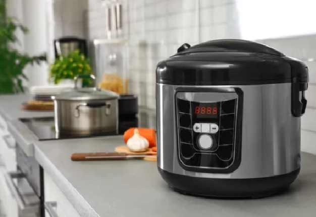 Reviews of the Best Electric Rice Cookers in India 2021